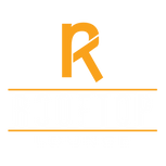 rooftop logo white.png