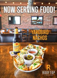 yardbird-nachos.jpg