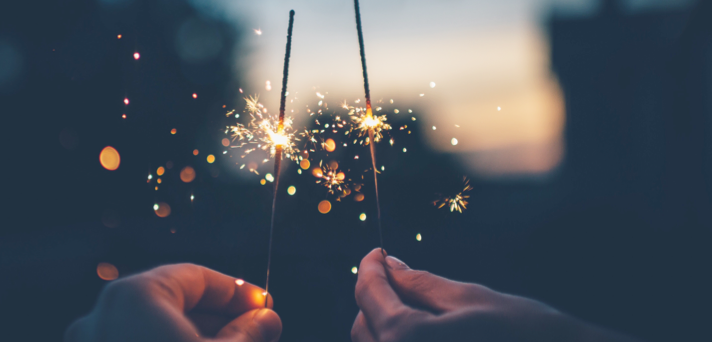 10 New Years Resolutions for an Aspiring Mompreneur - Keys to a Successful 2021