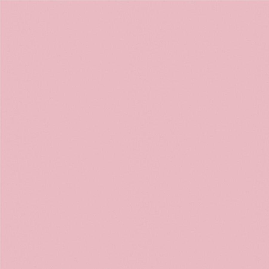 Banlight_Duo_FR_Pink