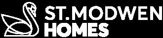 st-modwen-homes-logo-white.png