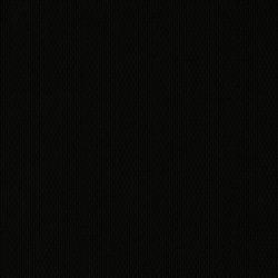 EX-LITE_BLACKOUT_PVC_BLACK