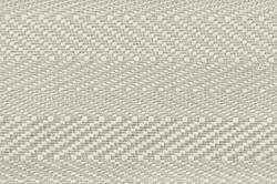 Herringbone_Pebble_Tape