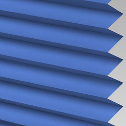 INFUSION_ASC_GLACIER_BLUE