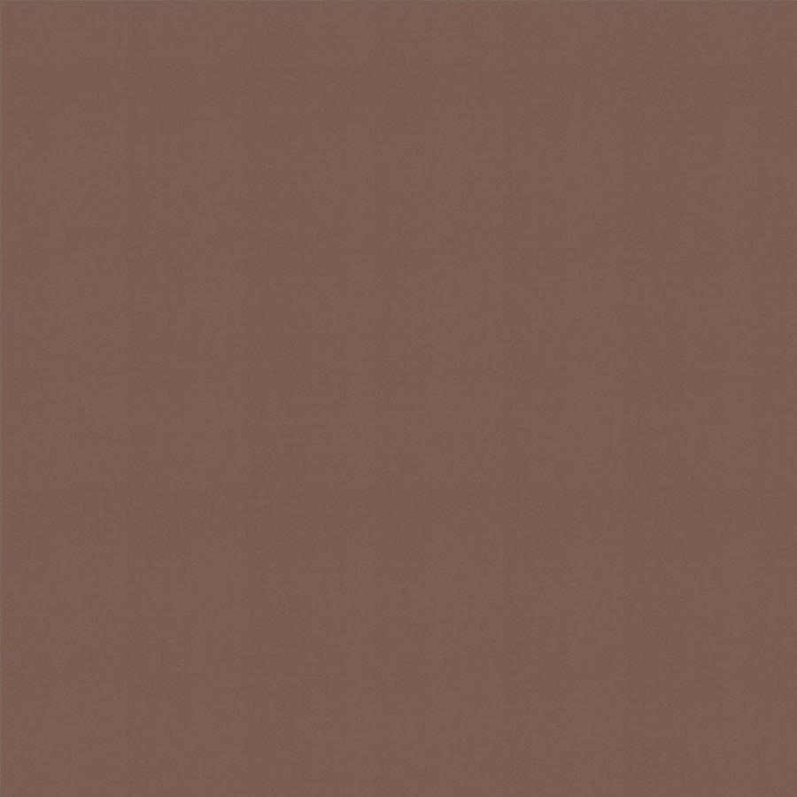 Palette_Fudge