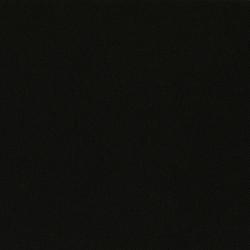SUNDOWN_BLACKOUT___BLACK