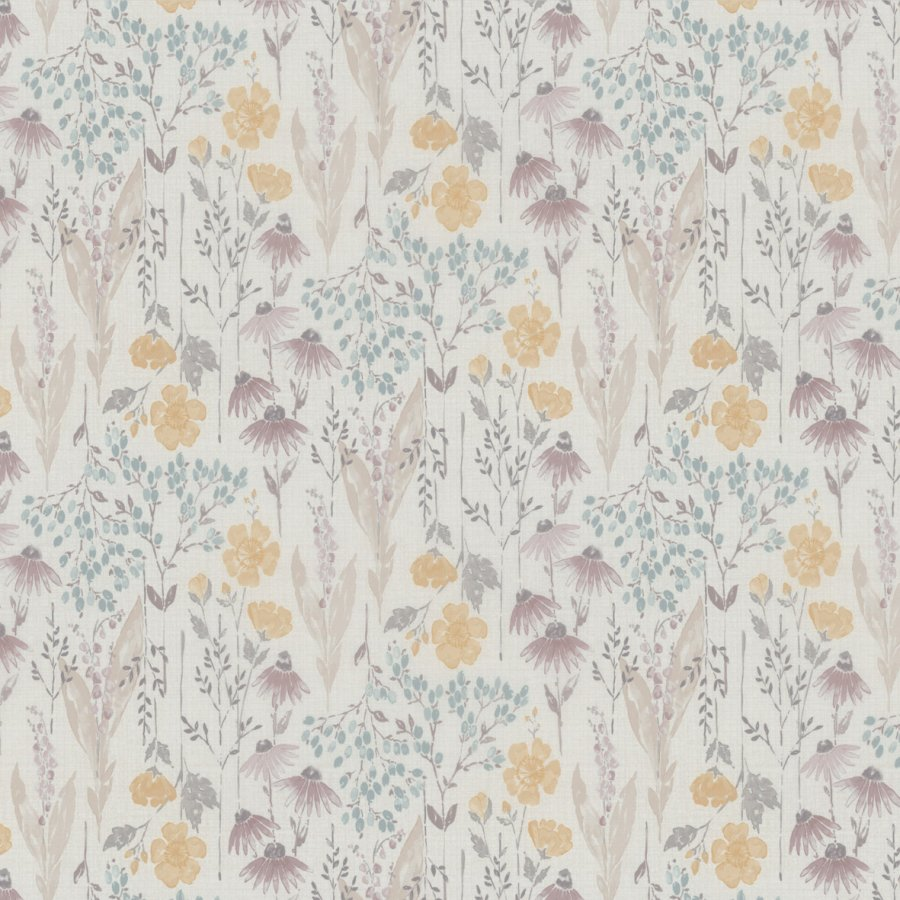 Meadow_Flower_Grape