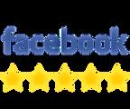 Facebook-5-Star-AssetLab-Academy-300x250