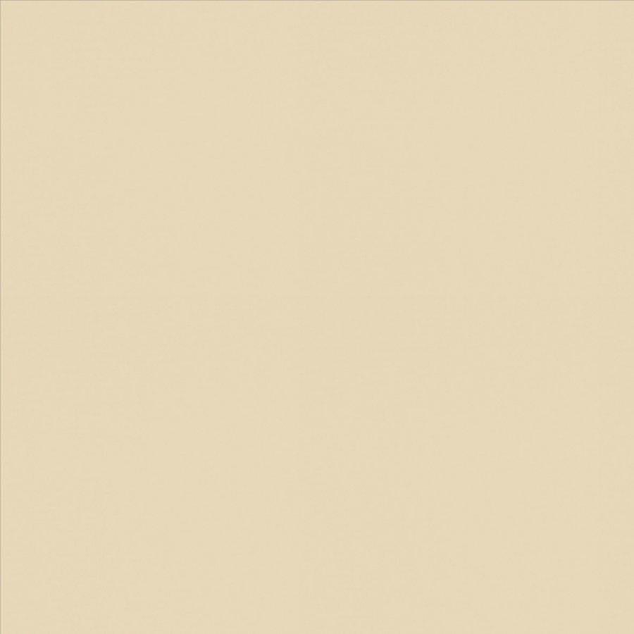 Palette_FR_Beige
