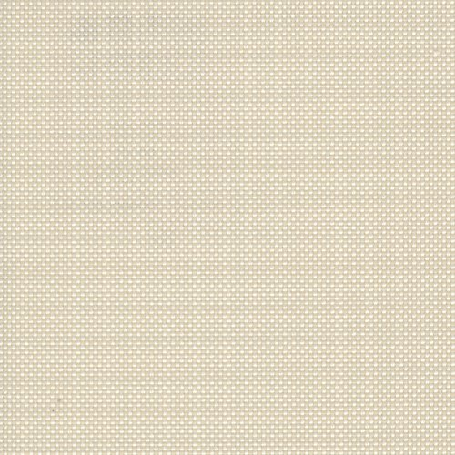 ECO_SCREEN_LINEN