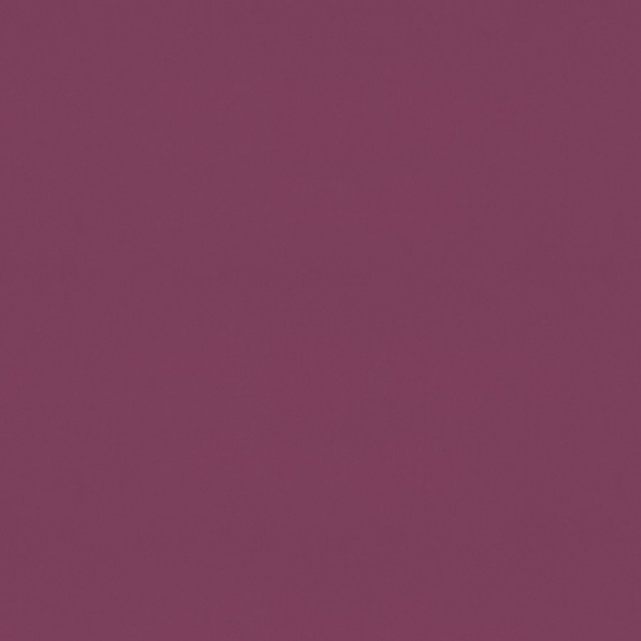 Palette_FR_Grape