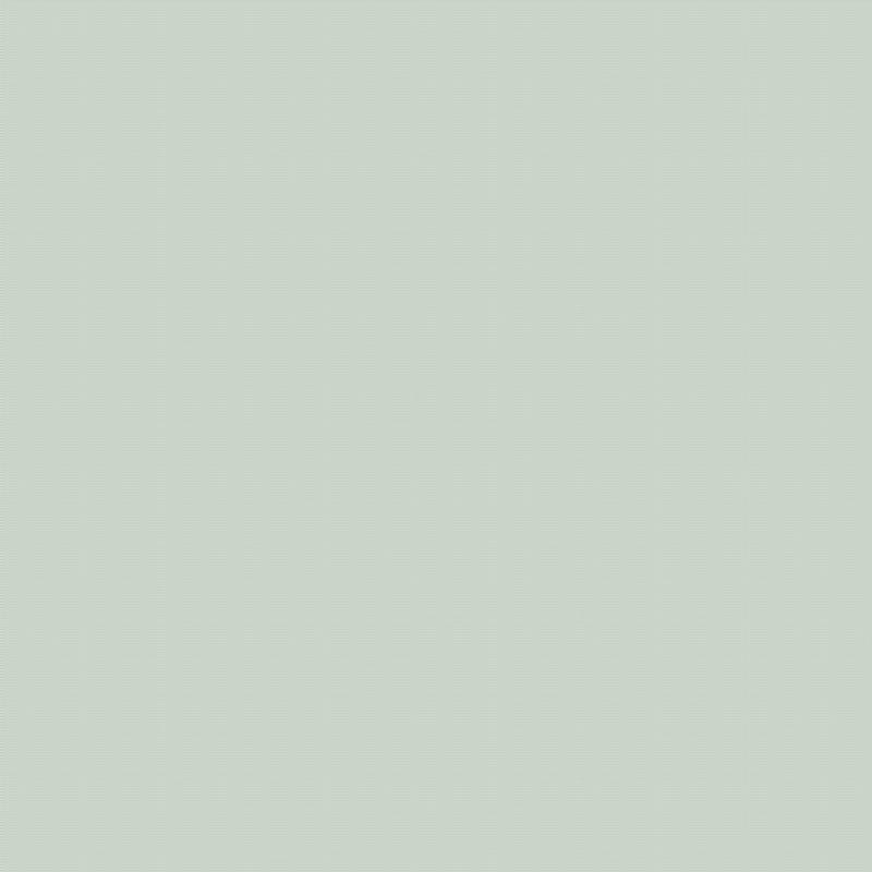 Whisper_3_percent_White_Pearl_Screen