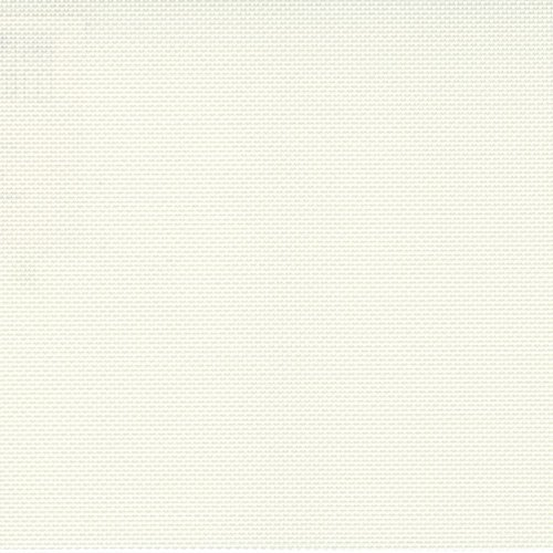 ECO_SCREEN_WHITE