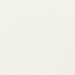 PERSPECTIVE_3_PERCENT_ARCTIC_WHITE (1)