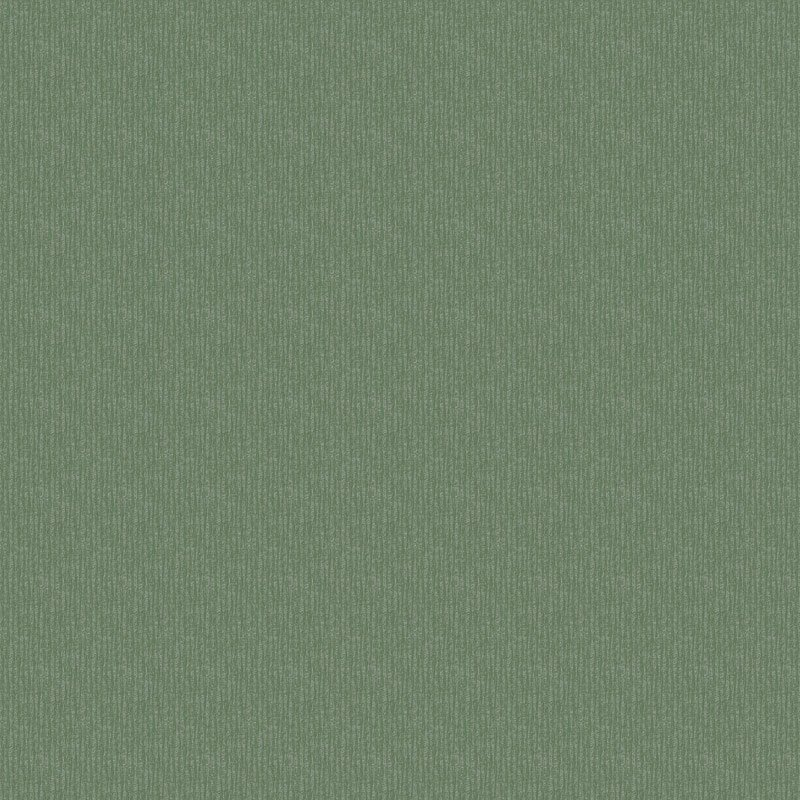 Ribbons_asc_Forest_Green