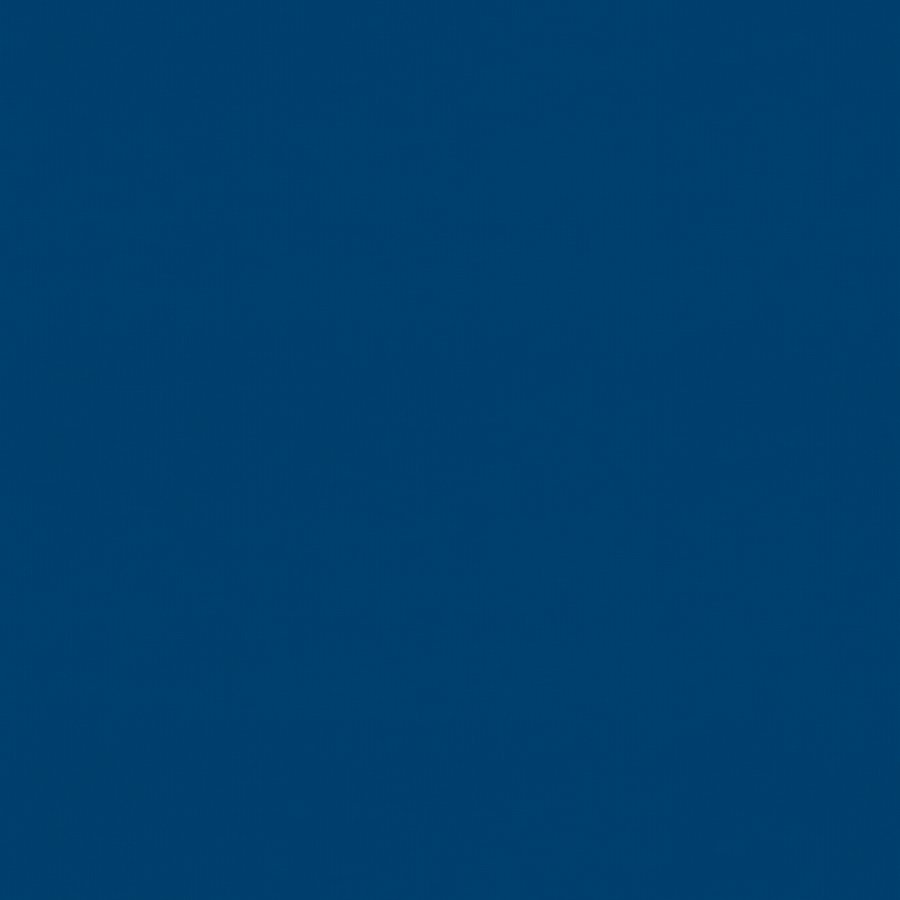 Atlantex_asc_Dark_Blue_1