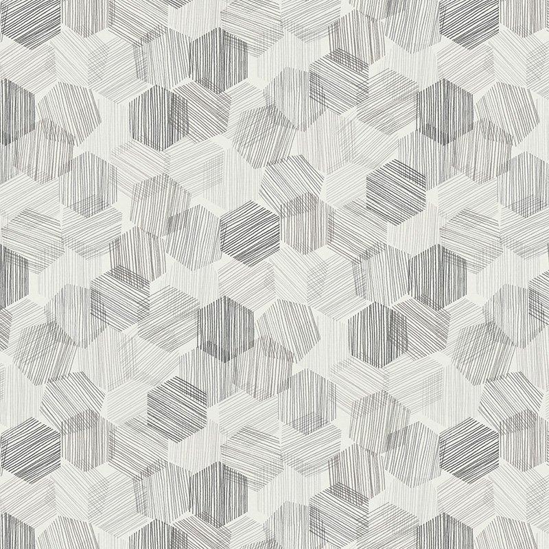 Hexagon_Grey