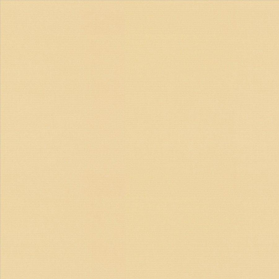Topaz_Gold