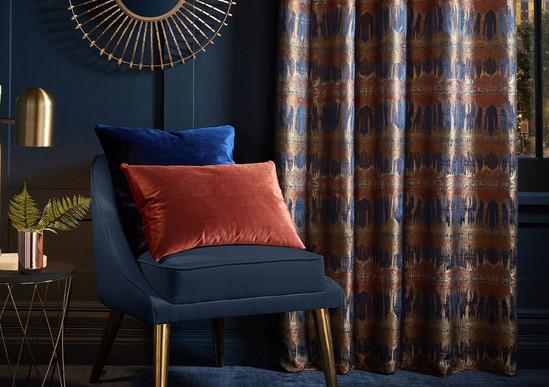 excel-curtains-Inca-Room-Set-Header-caro