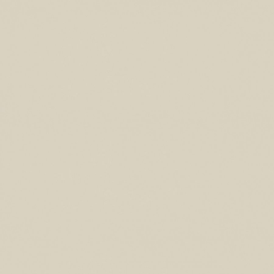 Palette_Vanilla