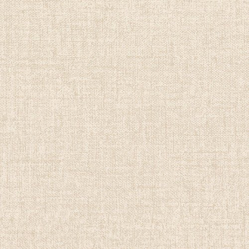 PARCHMENT_BAMBOO_1