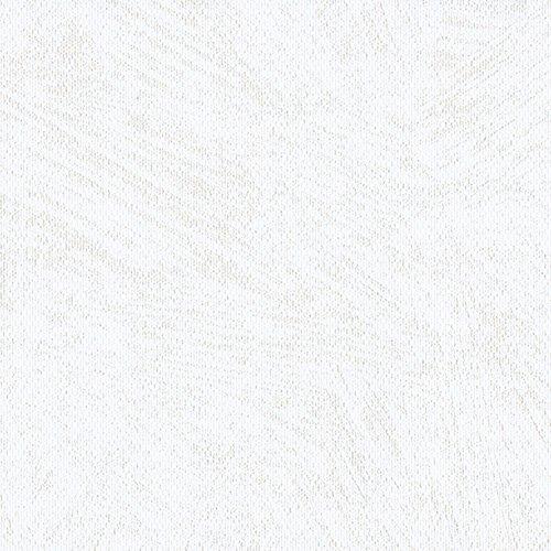 ROMANY_BLACKOUT_PVC_WHITE