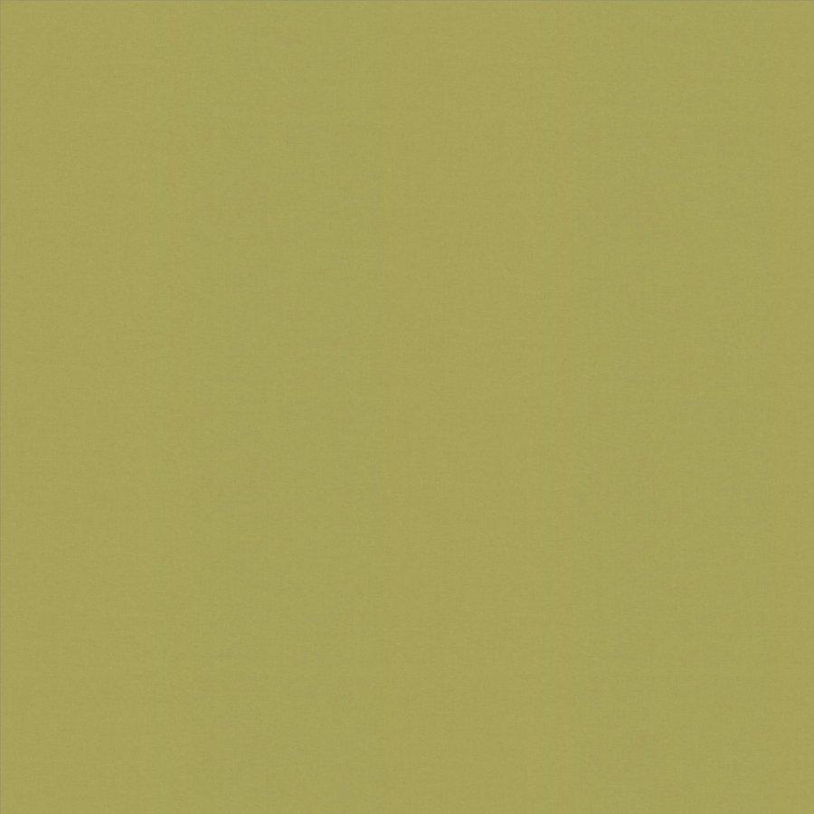 Banlight_Duo_FR_Lime
