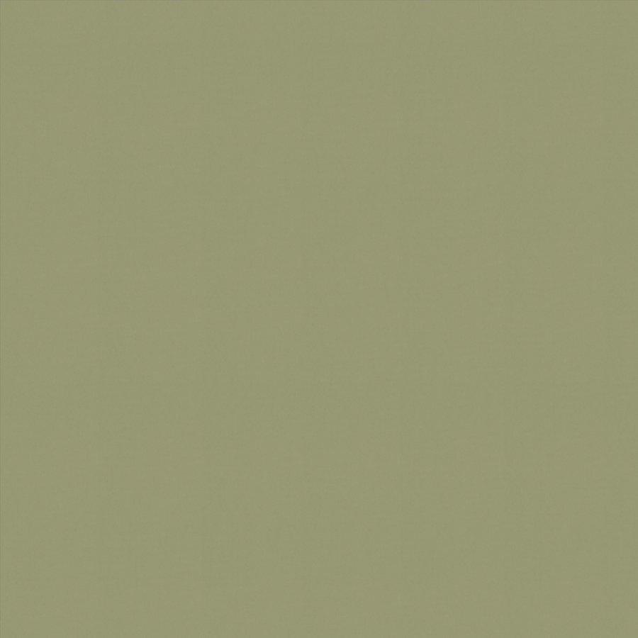 Palette_Green_