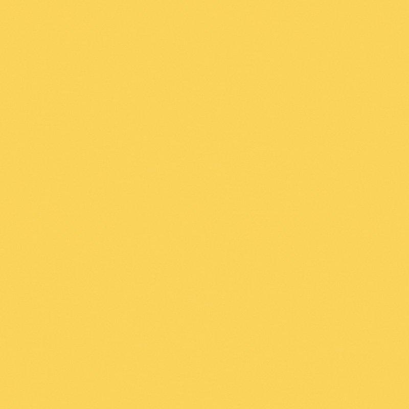 Palette_FR_Sunshine