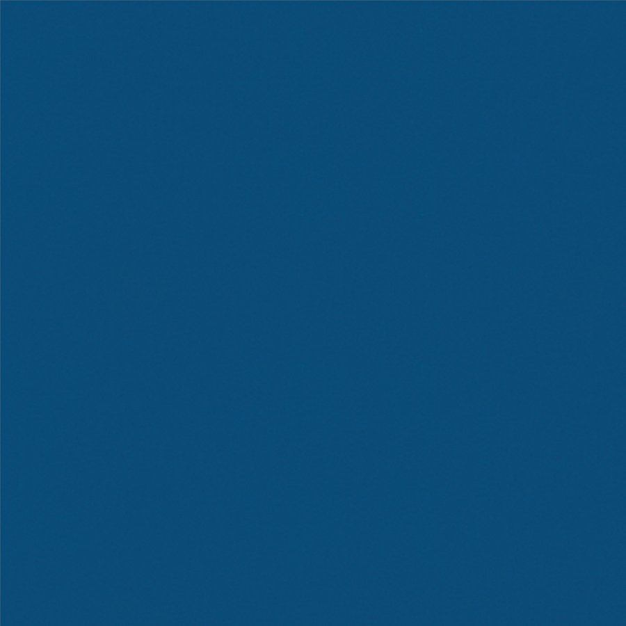 Palette_FR_Atlantic_Blue