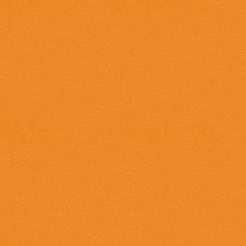 Palette_Saffron_