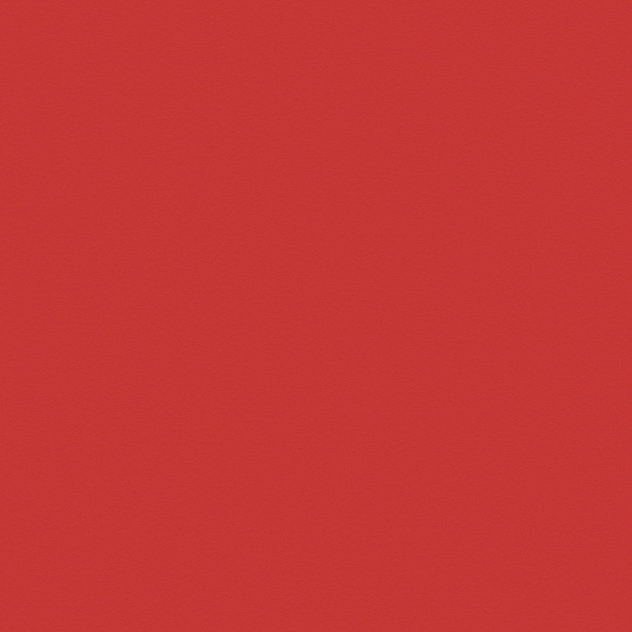 Palette_Scarlet_