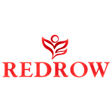 Redrow@2x.png