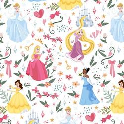 Disney-Princess-Fabric-500x500px
