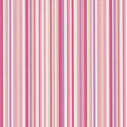 Funky_Stripe_Blackout_Candy