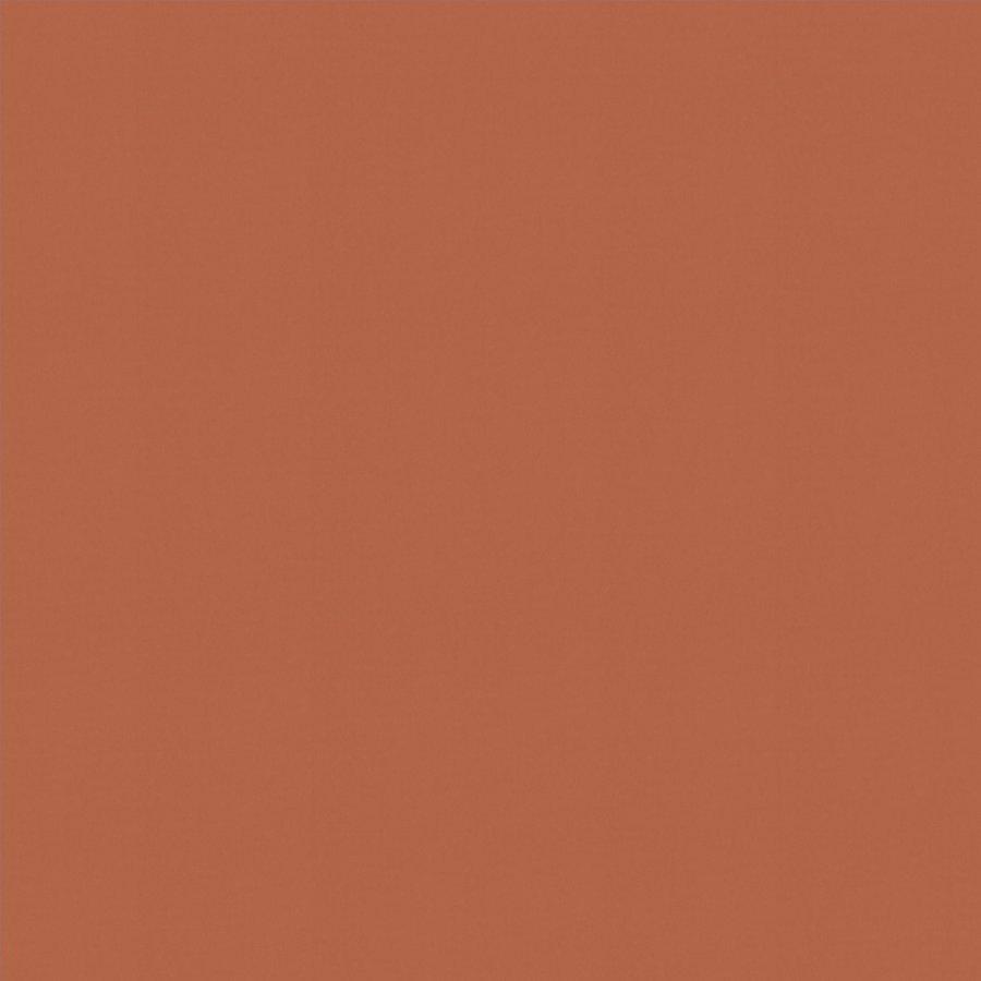 Palette_Copper_