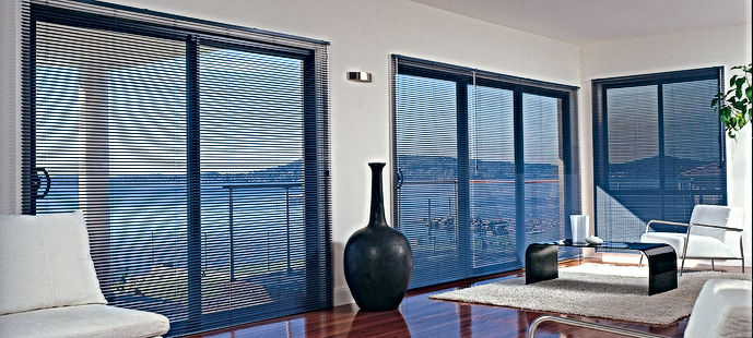 luxaflex-showcase-products-shutters-and-