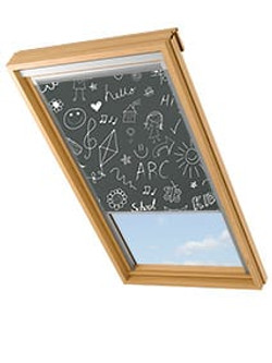 -board