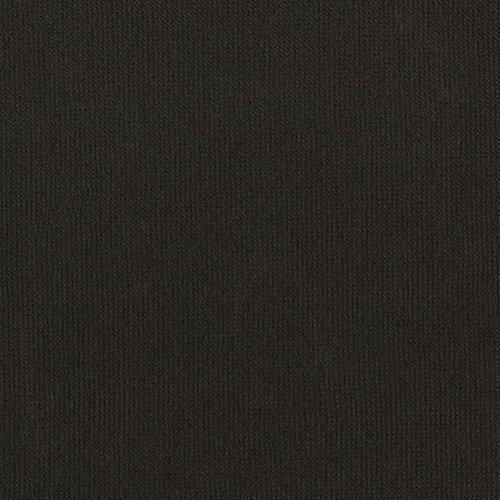 GUARDIAN_JET_BLACK_1