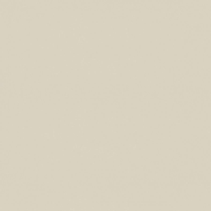 Palette_FR_Vanilla