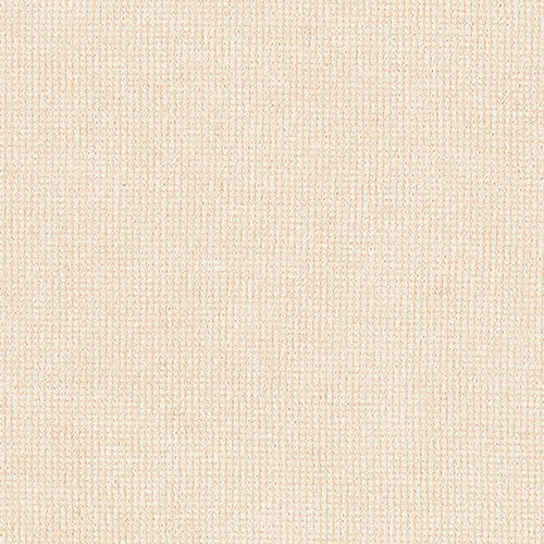 DAPPLE_SPC_PLUS_LINEN