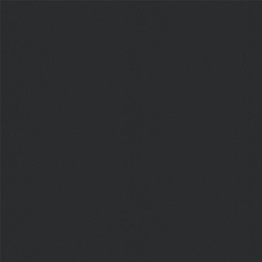 Banlight_Duo_FR_Black