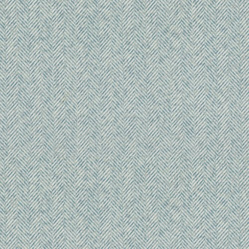 HERRINGBONE_BREEZE_BLUE