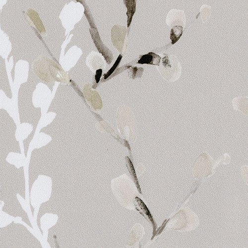 WILLOW_BLACKOUT__BIRCH_WHITE
