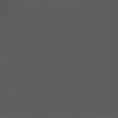 EX-LITE_BLACKOUT_PVC_ANTHRACITE