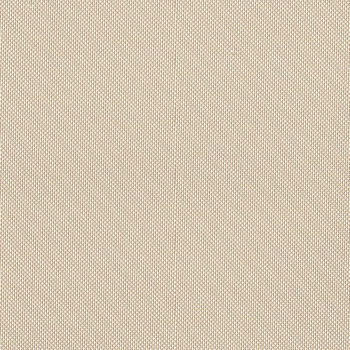 PERSPECTIVE_3_PERCENT_TUSCAN_BEIGE