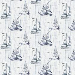 Sailboat_Blackout_Blue_