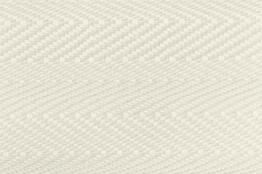 Herringbone_Barley_Tape