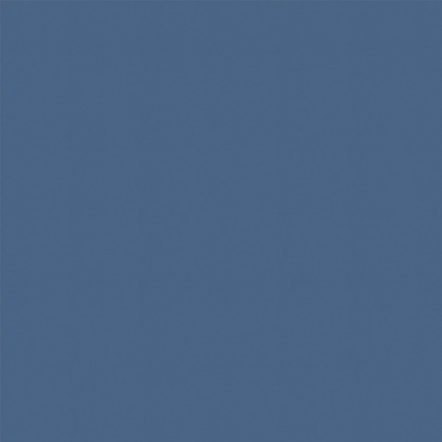 Palette_FR_Denim