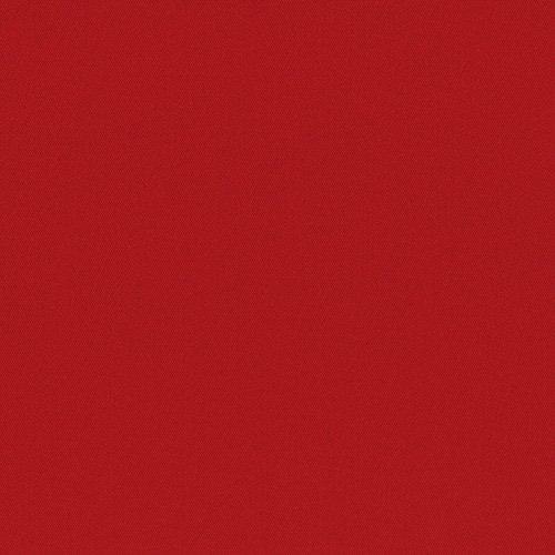 CARNIVAL_CHELSEA_RED_1